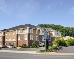 Comfort Inn Blacksburg Virginia Comfort Inn U0026 Suites Orange Montpelier Orange Va Virginia Is
