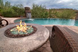 Glass Fire Pit Table Product Collection Oriflamme Fire Tables Designingfire Com
