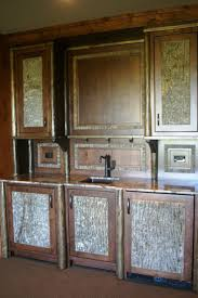 Built In Bar Cabinets Built In Bar Cabinets Art Deco Bar Cabinet Wooden With Built In