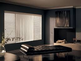 Window Blinds Windows 7 61 Best Window Blinds Images On Pinterest Window Blinds