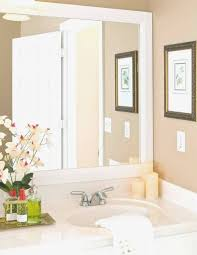 Cheap Bathroom Mirrors Bathroom Amazing Bed Bath Beyond Bathroom Mirrors For Your