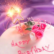 sparkler candles for cakes number gold sparkler sparkling cake wondercandle birthday cake 4