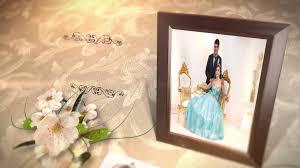 photographe cameraman mariage photographe de mariage éraman de mariage 0671656964