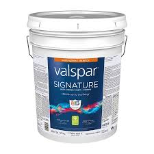20 lowes valspar colors a color specialist in charlotte