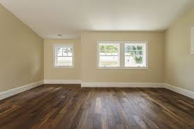 Is Installing Laminate Flooring Easy Installing Laminate Flooring On Walls Floor Gallery Wall Design