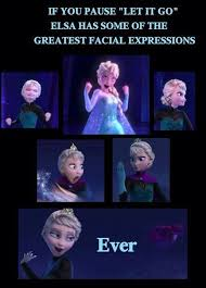 Elsa Memes - 20 hilarious frozen memes that will make you laugh out loud elsa