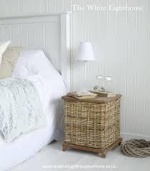 buy bedside table online u2013 onne co