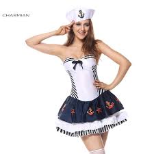 18 best halloween images on pinterest sailor costumes