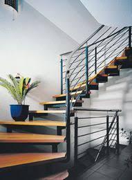 offene treppe schlieãÿen sicherheit auf der treppe