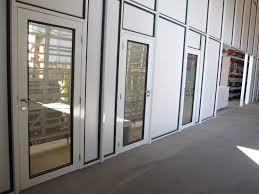 am agement de bureaux smart design cloison amovible industriel en plaque de pl tre aluminium usage industry 70 1024x768 jpg