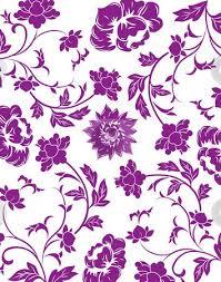 Design Patterns For Cards 373 Best Purple Wine Design Pattern Images On Pinterest Design
