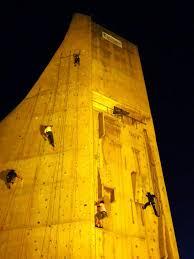 climbza unsorted exploratio of pretoria climbing