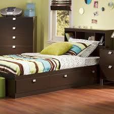 Cool Teen Boy Bedrooms by Cool Teen Boy Bedroom Ideas