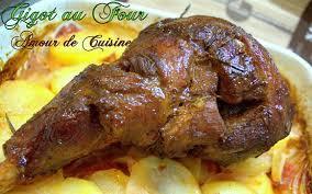 recette de cuisine viande index plat principal ramadan 2013 amour de cuisine