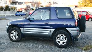 2000 toyota rav 4 black on 2000 images tractor service and