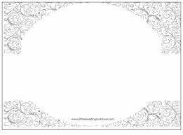 wedding invitation sles sles of wedding invitations cards popular wedding invitation 2017