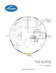 100 pacific yurt floor plans best 20 yurt home ideas on