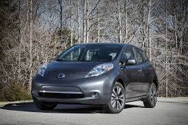 nissan murano quarter mile report next nissan leaf to have 180 mile range