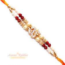 send rakhi within usa aarav rakhis rakhi gifts shop online