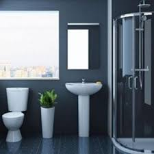 Cheap Modern Bathroom Suites Luxury Bathroom Suites From 16996 Traditional Bathroom Suites
