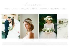 Wedding Photographers Near Me Lauren Rosenau Photography Wedding Photographer Photographer