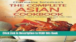 ebook cuisine ebook the rasta cookbook vegetarian cuisine ebook