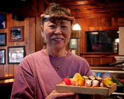 Destin U0027s Best Seafood Restaurants And Markets Florida Travel Destin Seafood Restaurant Local Color Local Flavor