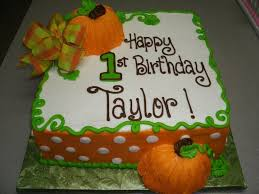 27 best birthday cake ideas images on pinterest children u0027s