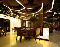 home interior design companies in dubai best interior design companies in dubai luxury interior design
