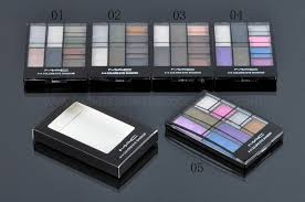 Cheap Makeup Classes Mac Makeup Suppliers Mac Eyeshadow Palette 8 Color 3 Mac Cheap