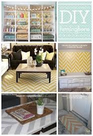 Stencils For Home Decor L A Times Touts Cutting Edge Stencils For Diy Decorating