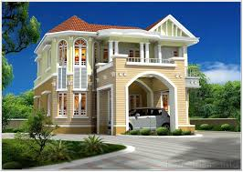 paint combinations for exterior house exterior paint photo