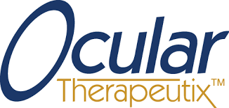 Terms And Conditions Of Use by Terms And Conditions Of Use U2013 Ocular Therapeutix