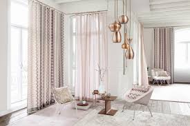 Boutique Curtains Curtains Or Blinds Which Window Covering Is Better Squarerooms