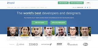 Freelance Artists For Hire 10 Great Sites To Find Freelance Jobs Here And Abroad Kalibrr