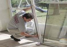 sliding glass doors repair of rollers amazing arcadia door repair how to replace a patio sliding glass