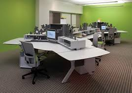 Kimball Office Desk Kimball Office Desks Tri State Office Furniture Regard To Gorgeous