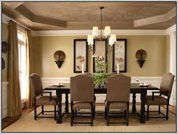 dining room paint ideas images home design dining room paint