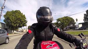 Moto Shade Replacement Canopy by New Arai Helmet Thoughts On Pro Shade System Youtube