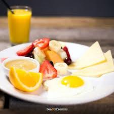 cuisine et delice pti délice œuf cheddar et fruits frais lil delight egg