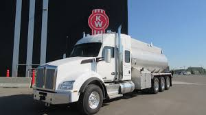 2015 kenworth trucks for sale edmonton kenworth on twitter