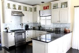 extraordinary kitchen ideas pics red accessories white wall