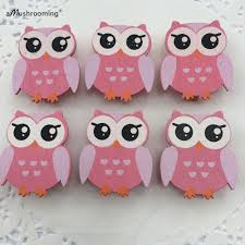 Owl Decorations by Compare Prices On Owl Baby Shower Decorations Online