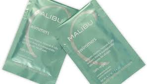 homemade malibu treatment for hair the malibu treatment for swimmers naturallycurly com
