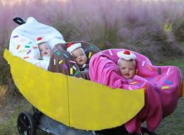 halloween costume stores in oklahoma city twin halloween costumes roundup of 2016 twiniversity