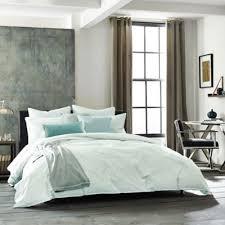 Seafoam Green Comforter Buy Sea Green Comforter From Bed Bath U0026 Beyond