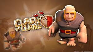 clash of clans wallpaper hd clash of clans hack