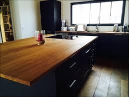 plan de travail bois cuisine cuisine bois cuisine et plan de travail bois cuisine