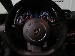 Lamborghini Murcielago Interior - lamborghini gallardo interior 2013 wallpaper 1280x960 15187
