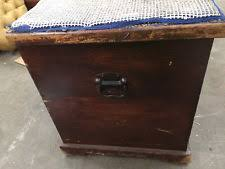 solid jali sheesham wood treasure chest ibf 109 4 size 1 trunks chests in room bedroom style traditional set includes